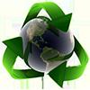 Ons eiken afvalschaafsel persen we tot briketten om onze werkplaats en toonzaal mee te verwarmen !